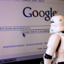 droid-search-fb