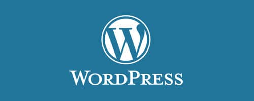 WordPress Training Class - Los Angeles July 23rd