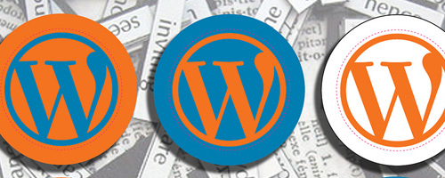 WordPress Webinars , WordPress Classes - Los Angeles