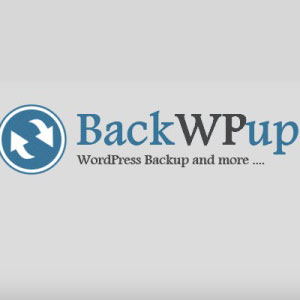 backup-wordpress-dropbox-fb