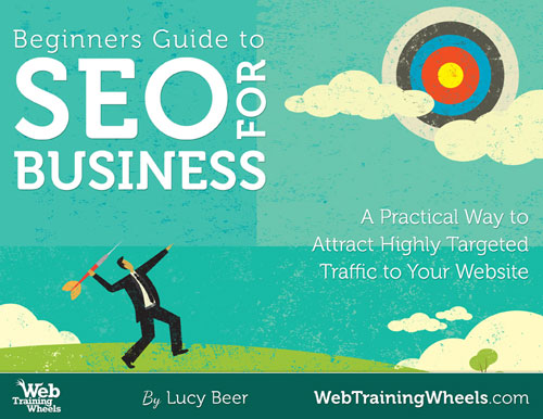 Beginner's Guide To SEO for Business