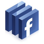 Tips For Success With Your Facebook Page