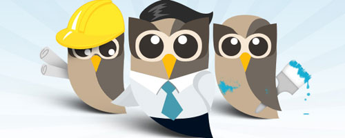 Hootsuite Hijacks Web Browser