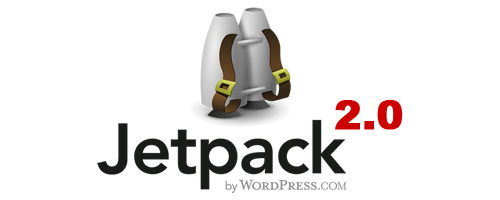 Jetpack WordPress Plugin Social Features