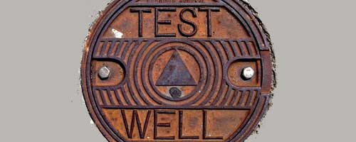 How To Set Up a WordPress Testing Site