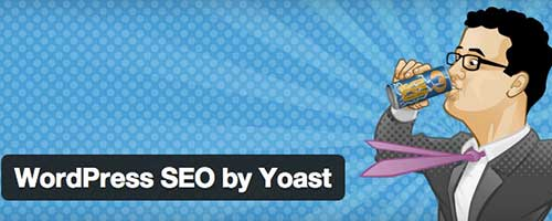 The Complete Guide To Using The WordPress SEO Plugin by Yoast