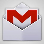 Gmail Introduces Promotions Tab