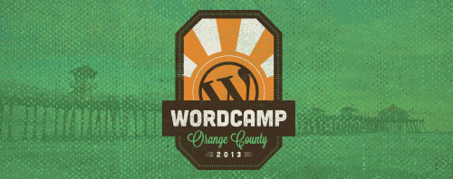 WordPress 101 - Orange County WordCamp 2013