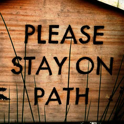 stay-on-the-path-fb