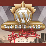 WordCamp Los Angeles 2013