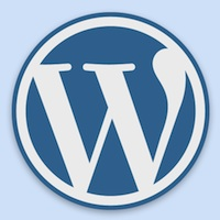 WordPress Developers and Users - Bridging The Gap