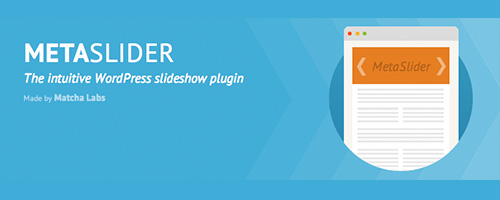 Best Free Image Slider Plugin for WordPress