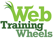 Web Training Wheels