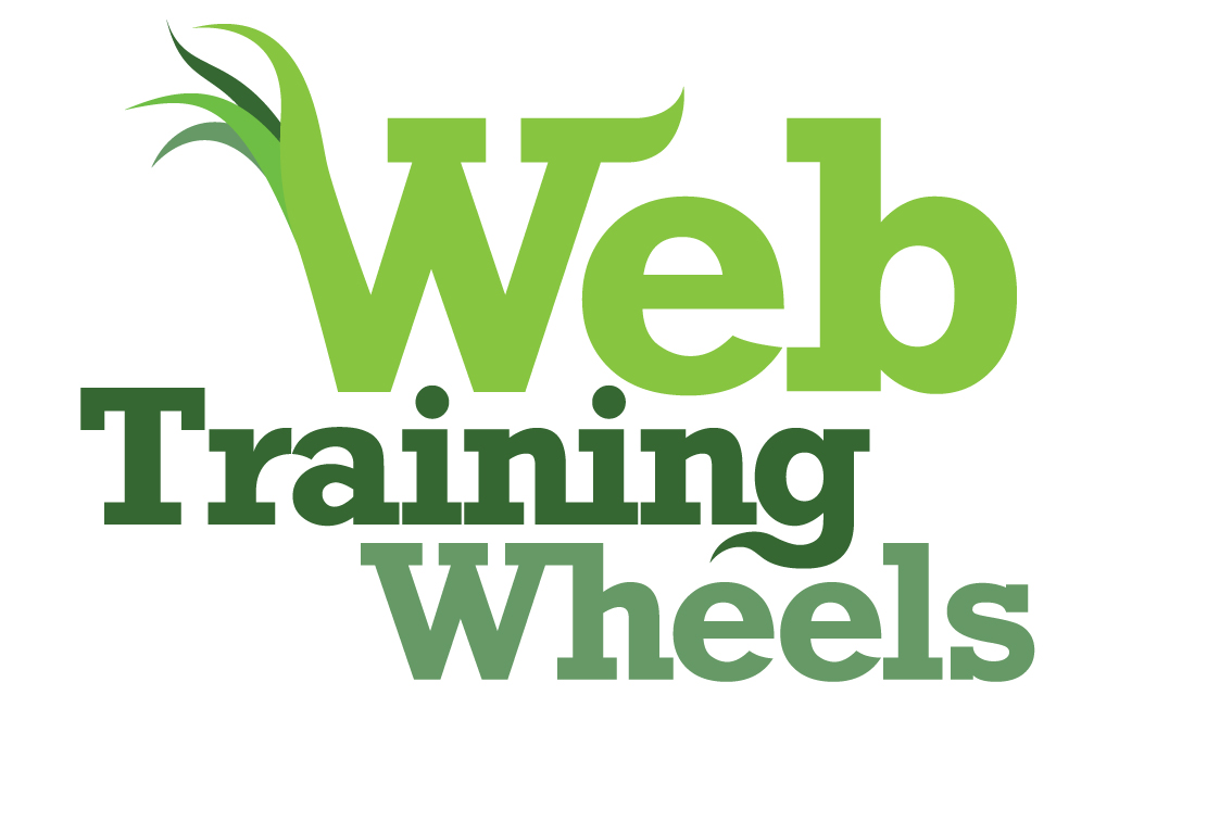 Learn SEO Class – Los Angeles | Web Training Wheels