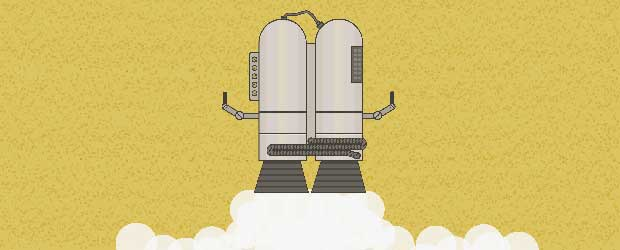 How to customize the Jetpack WordPress plugin