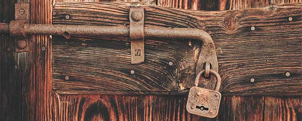 Password protect your entire WordPress site