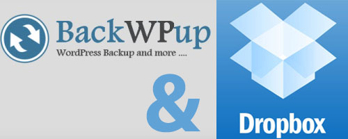 Backup Your WordPress Site To DropBox