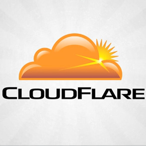 Speed Up and Secure Your Site With CloudFlare