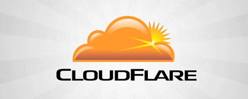 Speed Up and Secure Your WordPress Site With Cloudflare
