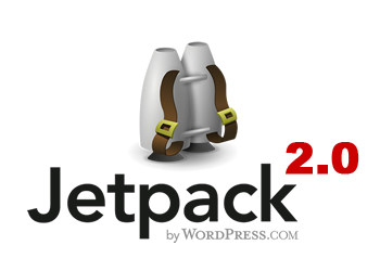 Getting The Word Out With Jetpack: Sharing, Subscribers, Social Media Networks