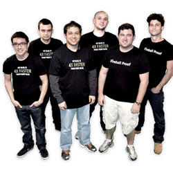 WP Engine Team