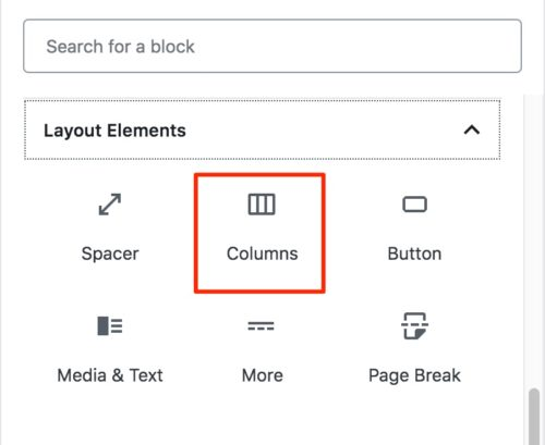 WordPress Image Positioning, Spacing & Alignment | Web Training Wheels
